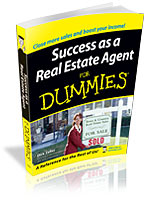 Success as a Real Estate Agent for Dummies®